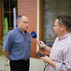 Jaka będzie przyszłość rolnictwa ekologicznego w Polsce?