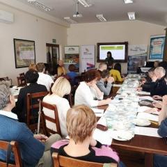 Jak promować dziedzictwo kulinarne Małopolski